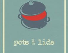 POTS&LIDS